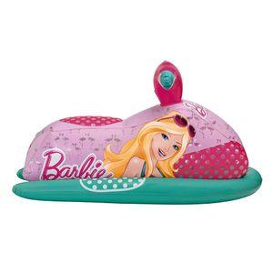 Barbie Praia Jet Ski Glamouroso - Fun Divirta-se
