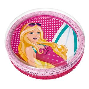 Barbie-Praia-Piscina-135L-Fashion---Fun-Divirta-se