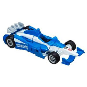 Transformers-Generations-de-Luxe-Mirage---Hasbro