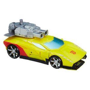 Transformers-Generations-de-Luxe-Sunstreaker---Hasbro