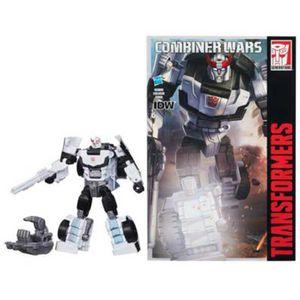 Transformers-Generations-de-Luxe-Prowl---Hasbro