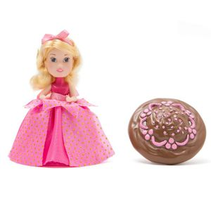 Boneca-Cupcake-Princesa-Aurora---Estrela