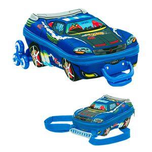 Maxtoy-V8-Kit-Mochila-3D-Grande-com-Rodas---Lancheira---Diplomata