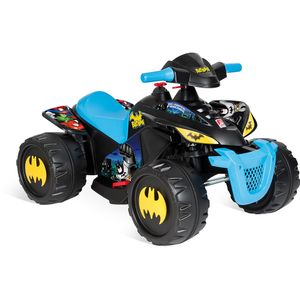 BATMAN-QUADRICICLO-EL-6V-