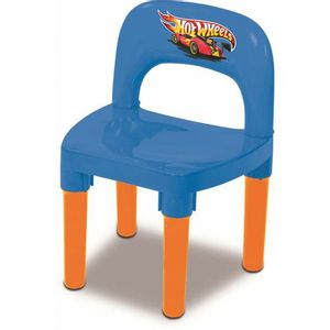 Hot-Wheels-Cadeirinha-Azul---Fun-Divirta-Se