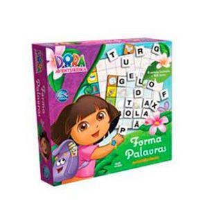 Jogo-Dora-Forma-Palavras---Pais-e-Filhos