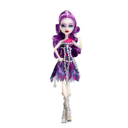 Monster-High-Assombrada-Spectra-Vandergeist---Mattel