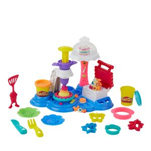 Play-Doh-Conjunto-Festa-de-Bolos---Hasbro