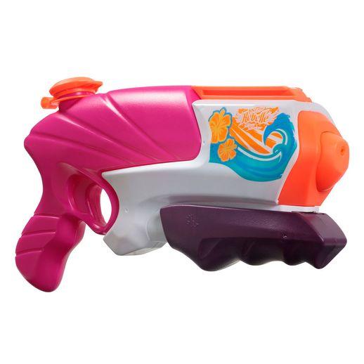 Nerf-Rebelle-Super-Soaker-Cascade---Hasbro