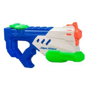 Nerf-Super-Soaker-Scatter-Strike---Hasbro