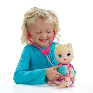 Boneca-Baby-Alive-Cuida-de-Mim-Loira---Hasbro
