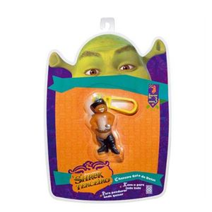 Chaveiro-Shrek-Terceiro-Gatos-de-Botas---Grow