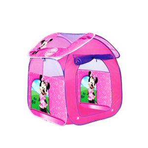 Barraca-Portatil-Casa-da-Minnie---Zippy-Toys