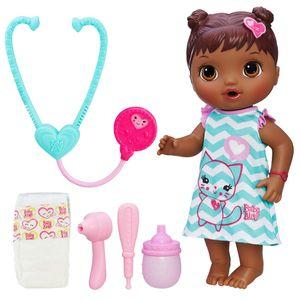 Baby-Alive-Cuida-de-Mim-Negra---Hasbro