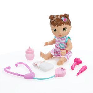 Baby-Alive-Cuida-de-Mim-Morena---Hasbro