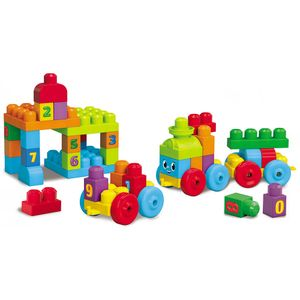 Mega-Bloks-First-Builders-Trem-de-Aprendizado-123---Mattel-