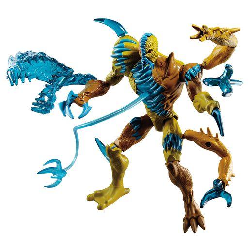 Max-Steel-Mega-Morphos---Mattel-
