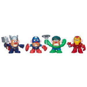 Marvel-Cabeca-de-Batata-Mashups-com-4---Hasbro