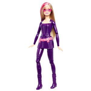 Barbie-Filme-Barbie-Agente-Secreta---Mattel