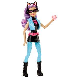 Barbie-Filme-Boneca-Gatuna---Mattel-