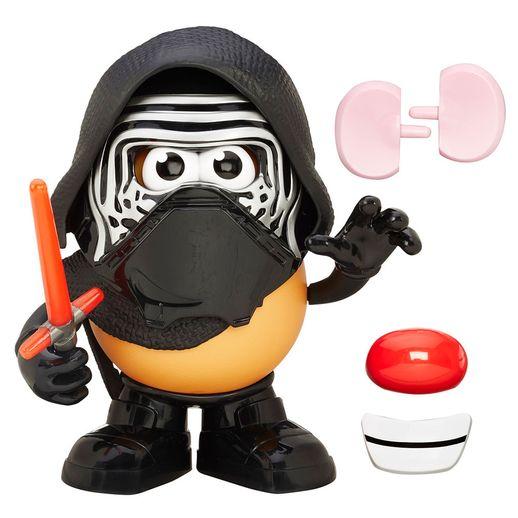 Star-Wars-Figura-Vilao-Ep-VII---Hasbro