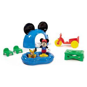 Mickey-Mouse-Acampamento---Mattel-