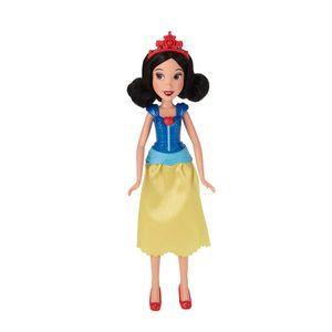 Disney-Boneca-Basica-Princesa-Branca-de-Neve---Hasbro