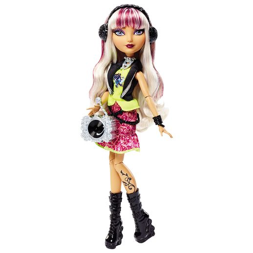 Ever-After-High-Melody-Piper---Mattel-