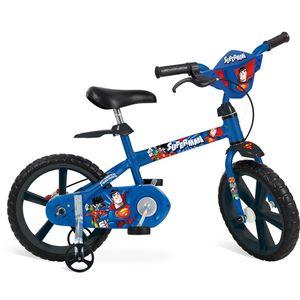 Bicicleta-Aro-14-Super-Homem---Bandeirante