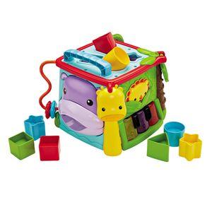 Fisher-Price-Cubo-de-Atividades---Mattel-