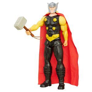 Boneco-Avangers-Thor-Titan---Hasbro