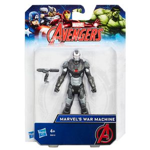 BRINQUEDO-BONECO-AVN-ALL-STAR-375-WAR-MACHINE