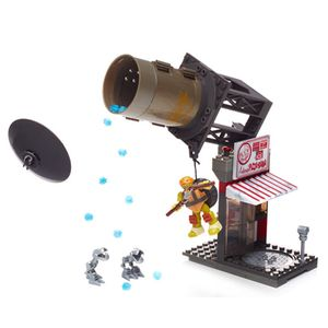 Mega-Bloks-Tartarugas-Ninja-Conjunto-Pizzaria---Mattel
