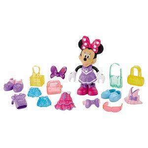 Mickey-Mouse-Minnie-Dia-de-Escola---Mattel-