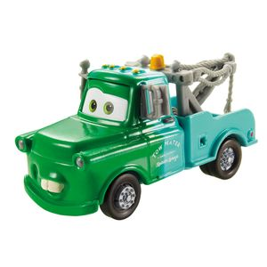 Carros-Ice-Color-Change-Tow-Mater---Mattel