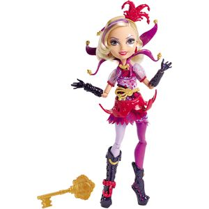 Ever-After-High-Courtly-Jester---Mattel
