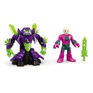 Imaginext-DC-Batalha-Lex-Luthor---Mattel
