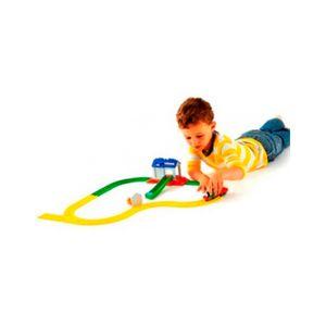 Thomas-E-Seus-Amigos-Percy-ao-Resgate---Mattel
