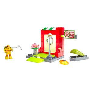 Mega-Bloks-Tartarugas-Ninja-Conjunto-Pizzaria-Secreta---Mattel
