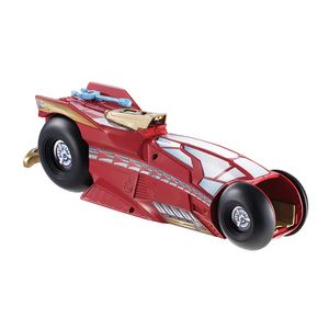 Hot-Wheels-Mega-Moto-Lancador-Marvel---Mattel