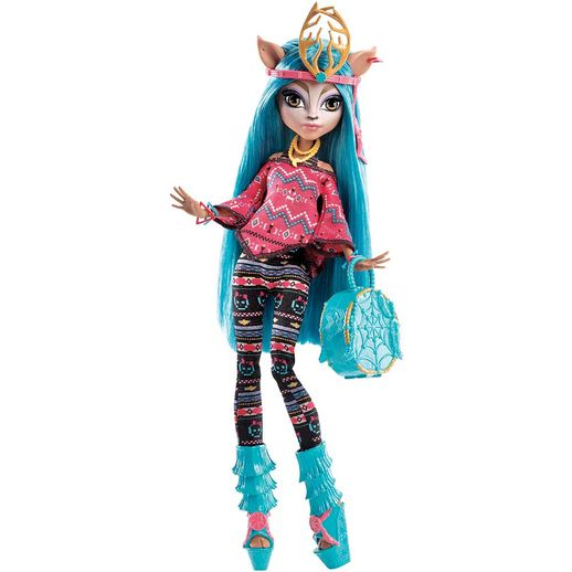 Monster-High-Isi-Dawndancer---Mattel-