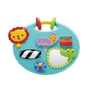 Fisher-Price-Mini-Painel-de-Atividades---Mattel