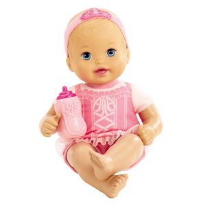 Little-Mommy-Recem-Nascido-Macacao-Lacinho---Mattel