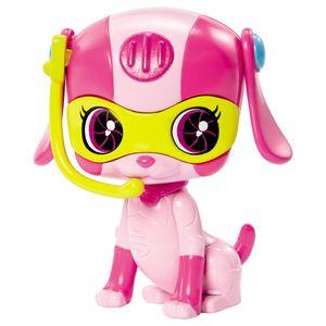 Barbie-Filme-Cachorro-Agente---Mattel-
