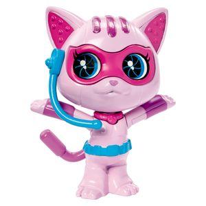 Barbie-Filme-Gato-Agente---Mattel