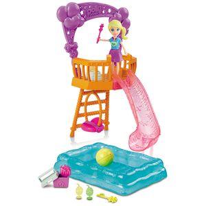 Polly-Pocket-Festa-no-Jardim---Mattel-