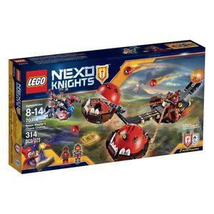 Lego-Nexo-Knights-70314-Carro-do-Caos-do-Mestre-Besta---LEGO-
