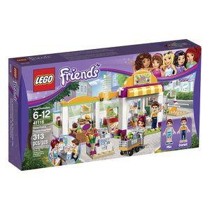 Lego-Friends-41118-O-Supermercado-de-Heartlake---LEGO