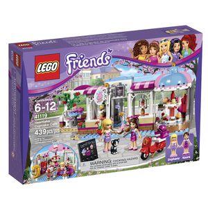 Lego-Friends-41119-O-Cafe-de-Cupcakes-de-Heartlake---LEGO