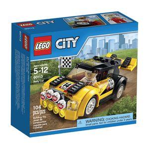 Lego-City-60113-Carro-de-Rally---LEGO-